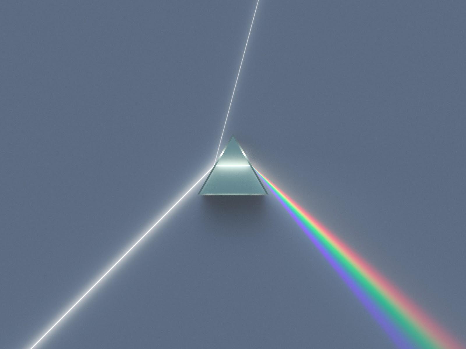Morris Classical Academy: How Light Bends