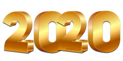 2020 dorado