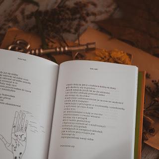 Dom Ciało. Home Body - Rupi Kaur