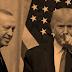 Η πέμπτη παγκόσμια δύναμη - Η διακήρυξη ανεξαρτησίας της Τουρκίας από τη Δύση