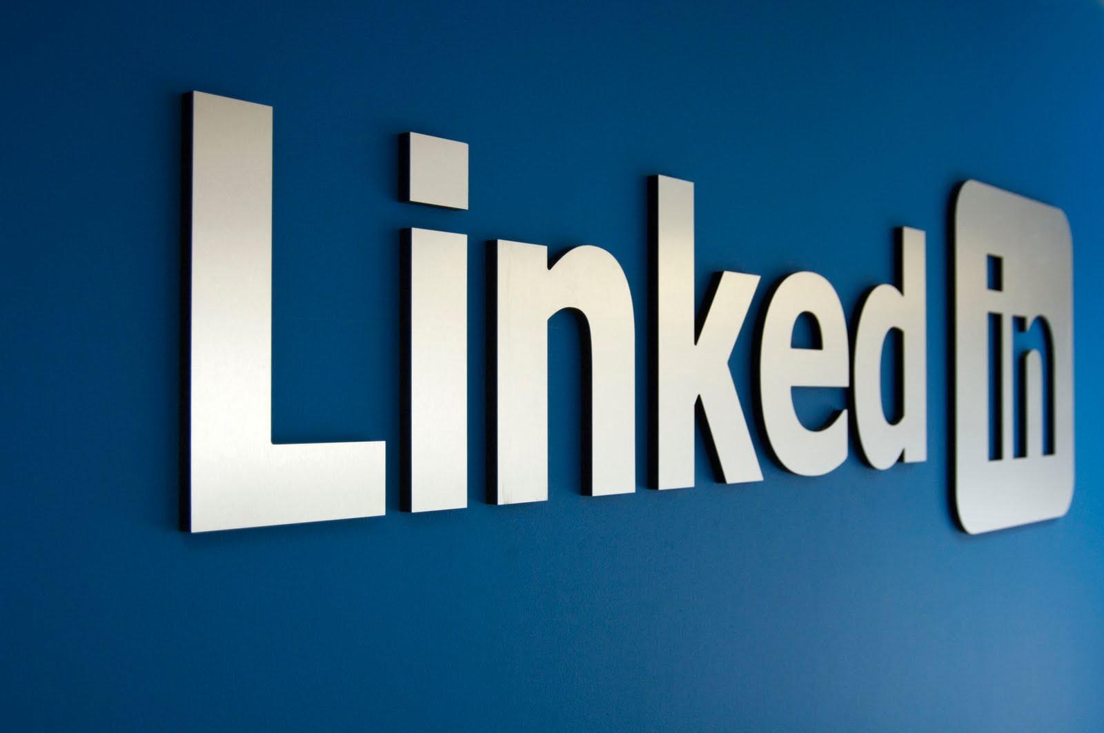 Colloqui di lavoro con Video Presentazione su LinkedIn