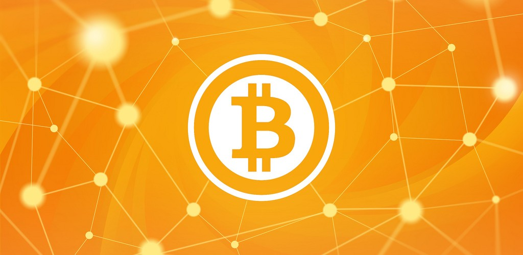 Tributação sobre Bitcoin é tema polêmico