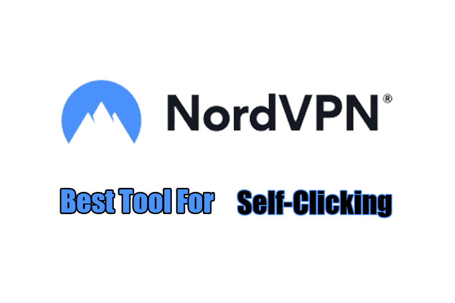 Nordvpn free download with crack | NordVPN 6 18 Crack & License Key