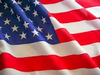 ΗΠΑ: ΣΥΜΦΩΝΗΣΑΝ ΤΕΛΙΚΑ ΓΙΑ ΤΗΝ ΑΥΞΗΣΗ ΤΟΥ ΟΡΙΟΥ ΧΡΕΟΥΣ
