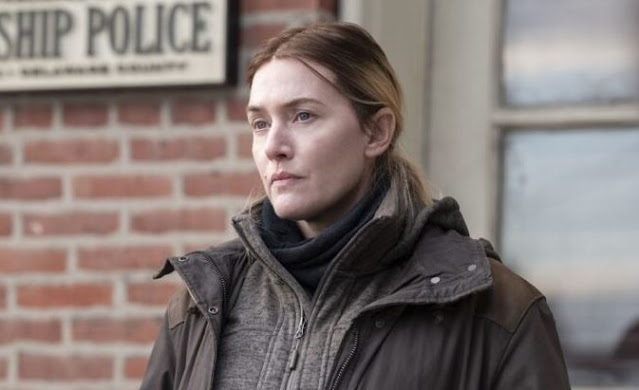 Mare of Easttown: Season 2 still under discussion, says Kate Winslet
