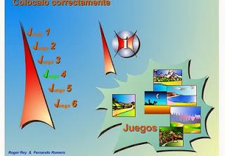 http://www.genmagic.org/lengua2/comprens1.swf