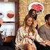 «Celebrity Game Night» απόψε στο Mega (video)