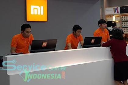 Alamat Xiaomi Service Center di Surakarta Jawa Tengah