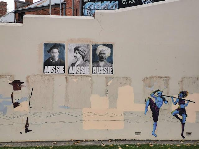 Ballarat-Street-Art-Peter-Drew
