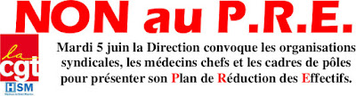 http://www.cgthsm.fr/doc/pre/Tract PRE.pdf