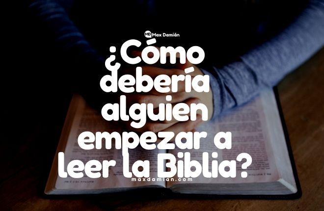 como-empezar-a-leer-la-biblia