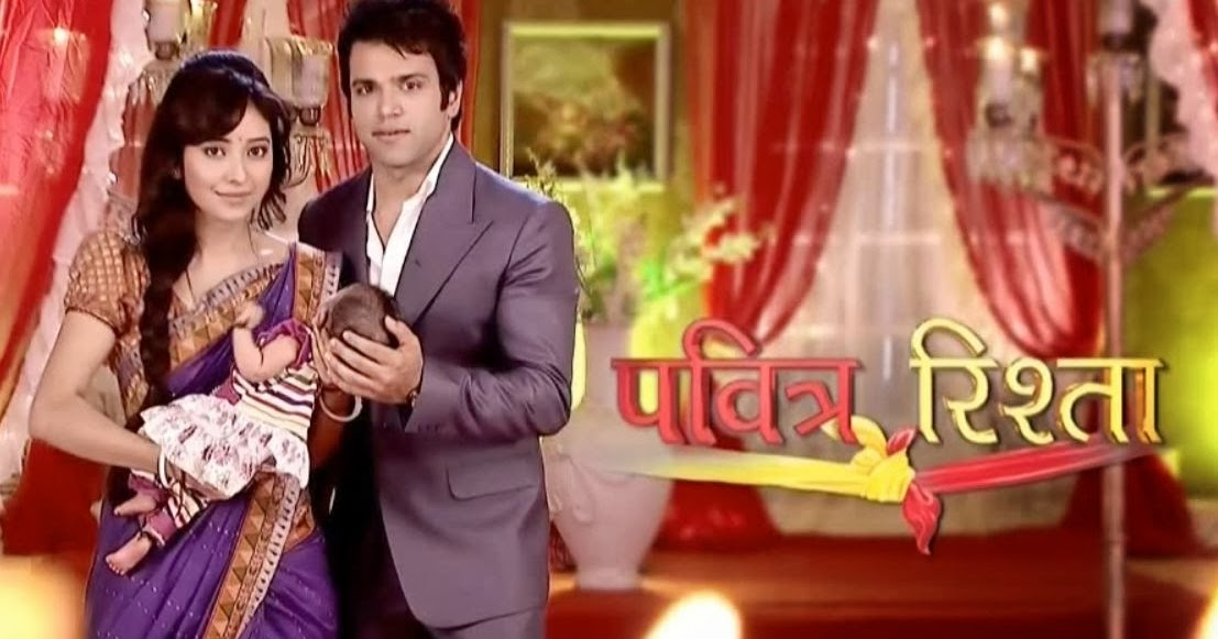 Veera 15th march 2014 full episode dailymotion / Cast in place