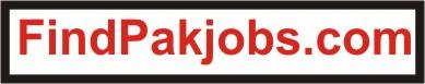 Findpakjobs.com || Find Pak Jobs || FindPakjobs.com || WWW.FindPakjobs.com || FindPakjobs || FindPak