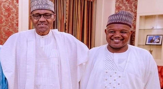 Fulani are also victims of kidnapping in Nigeria - Atiku Bagudu