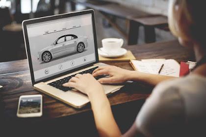 Beberapa Hal yang Perlu Diperhatikan Ketika Mengakses Situs Jual Beli Mobil Bekas Online