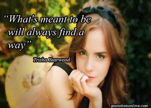 Will Always Find A Way