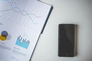 Tips Mengamankan data pada smartphone