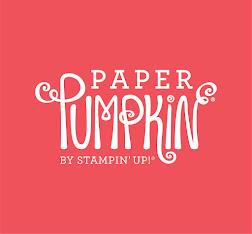 Join Paper Pumpkin