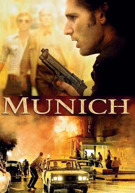 MUNICH (2005) TAMIL DUBBED HD