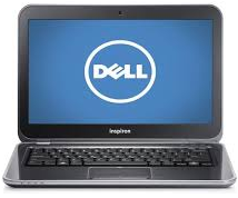 Dell Inspiron 13z N301z driver and download