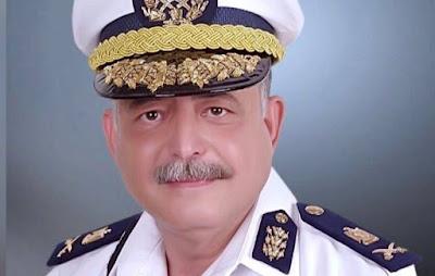 أول تعليق من الضابط المشرف على الحالة الصحية لمحمد مرسي فى السجن
