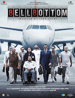 bell bottom movie online, bell bottom movie online streaming partner, bell bottom movie download, bell bottom trailer, bell bottom full movie, filmy2day