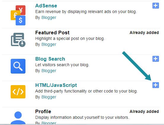 अपने Blog को Copy-Paste होने से कैसे बचाए