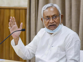 nitish-order-to-close-sports-complex