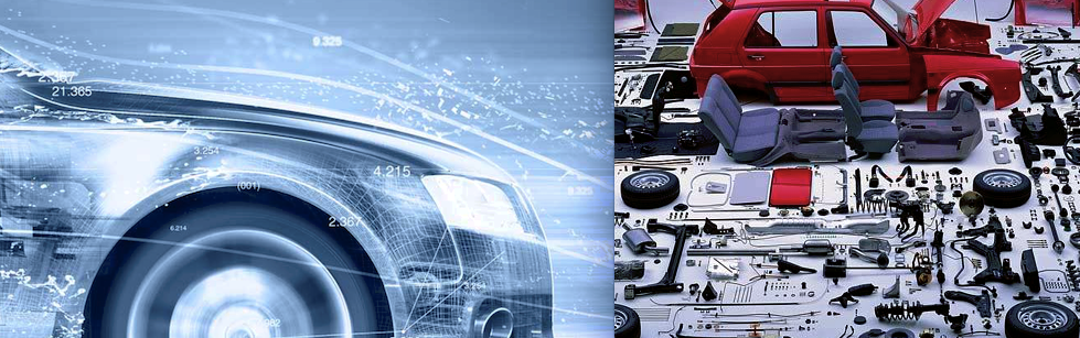 Leader Auto Sales >> Amsia Motors Global Global Auto Sales To Reach 93 5
