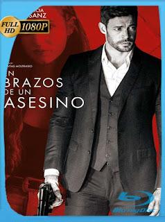 En Brazos de un Asesino (2019) HD [1080p] Latino [GoogleDrive] SilvestreHD