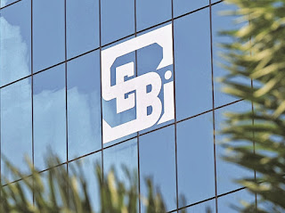 retail-investment-increase-sebi