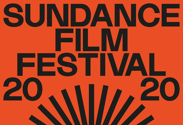 Buzz at Sundance 2020