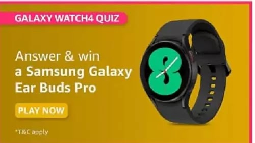 Which of the following features describe the New Samsung Galaxy Watch4?