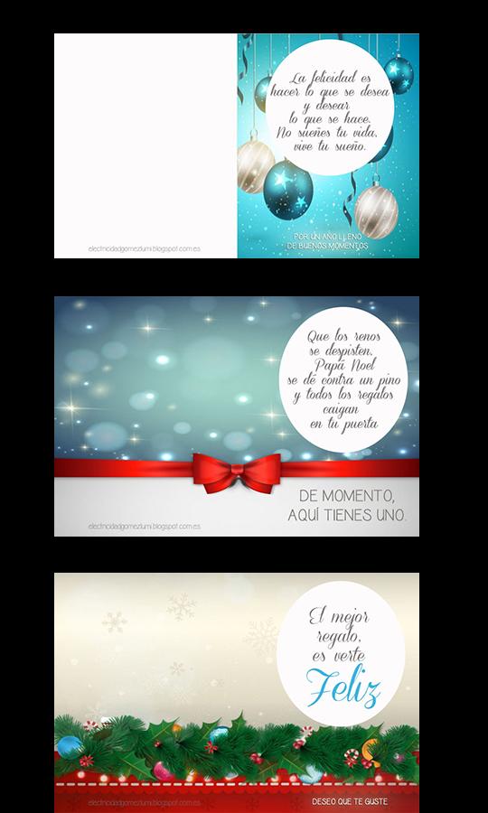 tarjetas-para-felicitar-la-navidad