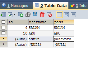 membuat_form_login_sedehana_php_mysql_3