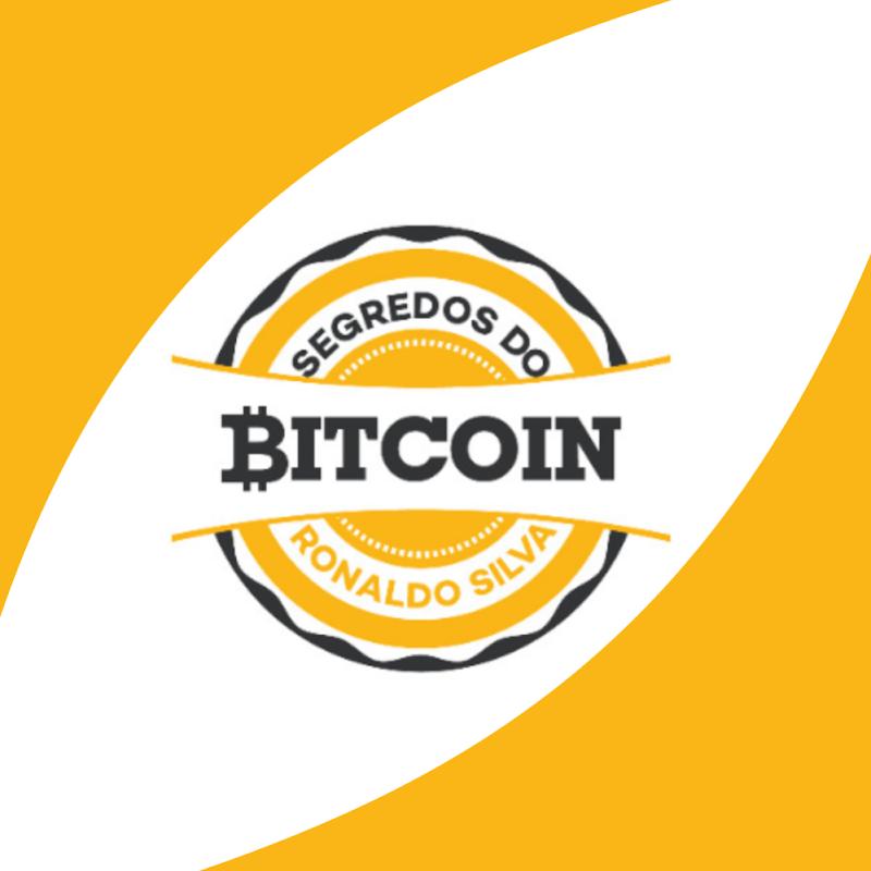 Segredo do Bitcoin 3.0
