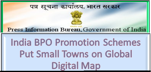india-bpo-promotion-schemes-paramnews