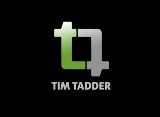 If It's Hip, It's Here (Archives): Photographer Tim Tadder ...