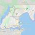 Tremor de terra é registrado em Vitória