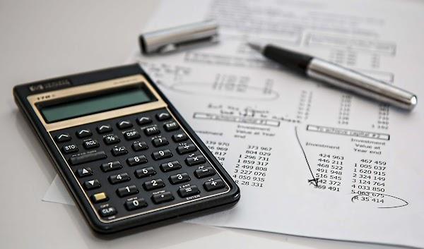Finanzas personales y Negocios internacionales en un mundo globalizado