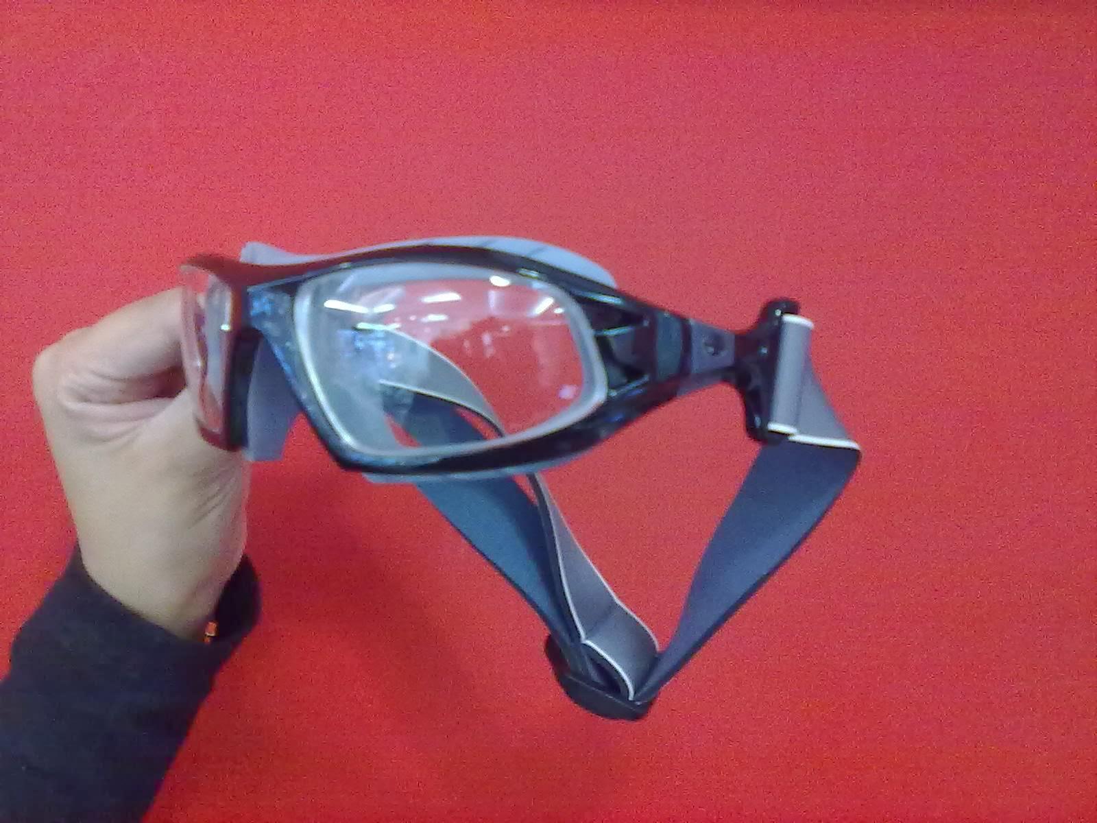 64fbb765f Olá pessoal, hoje vamos mostrar um modelo Mormaii Floater customizado pela  Equipe do site Esporte Visão, este modelo possui uma graduação de miopia  (-3,00) ...