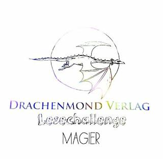 http://buchsammlerin.blogspot.de/p/drachenmond-lesechallenge.html