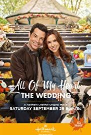 Watch All of My Heart: The Wedding Online Free 2018 Putlocker