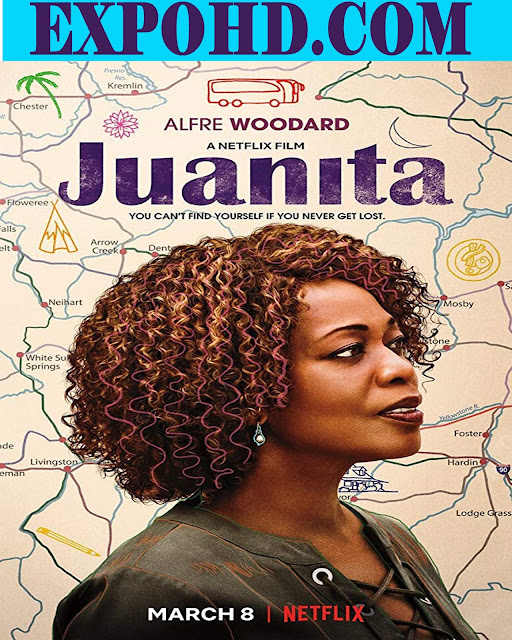 Juanita 2019 IMDb 480p   720p   1080p   Esub 1.1Gbs [Watch & Download Here]