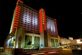Eldorado casino shreveport poker room