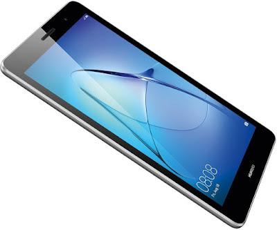 Huawei Mediapad T3 7 guía compras