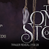 Trailer Reveal - The Omen of Stones by Casey L Bond