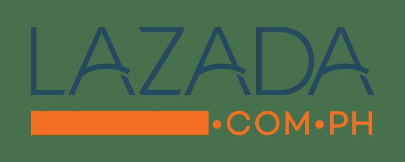 6 Things You Should Know About Lazada