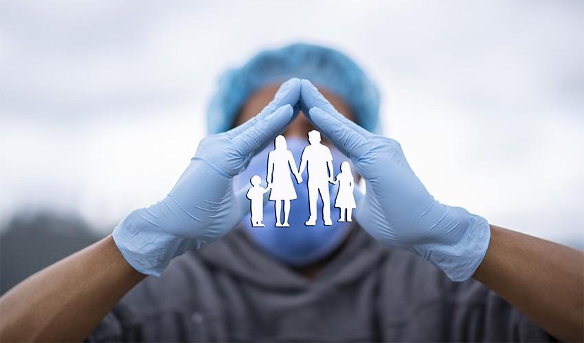 Tips Memilih Asuransi yang Tepat untuk Profesi Karyawan