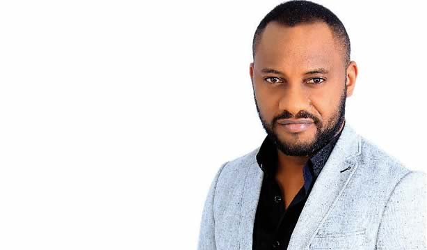 People Once Referred To Me As Daddy's 'handbag' – Yul Edochie 1